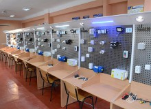 elektrik_lab.jpg
