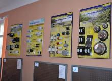 elektrik_lab_4.jpg